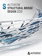 Autodesk Structural Bridge Design 2019.1 x86