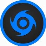 iBeesoft Data Recovery 3.5