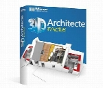 3D Architecte Facile Suite 18