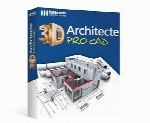 3D Architecte ProCAD Suite 18