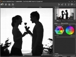 AKVIS ArtSuite 16.0.3145.17808 x64