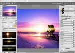 AKVIS LightShop 6.1.1648.17423 x86