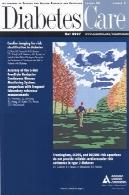 دیابت مراقبت-Supplement1-2011Diabetes Care-Supplement1-2011