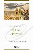 همدم به علمی تخیلیA companion to science fiction