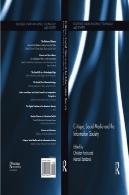 نقد رسانه های اجتماعی و جامعه اطلاعاتیCritique, Social Media and Information Society