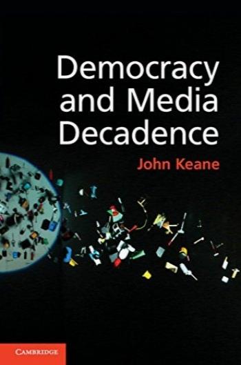 دیدارهای رسانه و دموکراسی / Democracy and Media Decadence