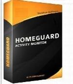 HomeGuard Professional 7.0.1 x64