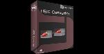 Joyoshare HEIC Converter 2.0.0