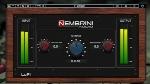 Nembrini Audio PSA1000 Bundle 1.0.0