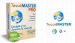 TweakMASTER Pro 3.60
