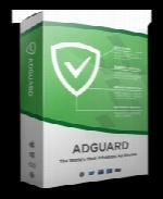 Adguard Premium 7.0.2454.6183 Nightly