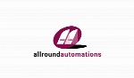 Allround Automations PL-SQL Developer 13.0.4.1906 x86