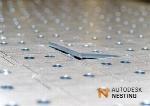 Autodesk Inventor Nesting 2020