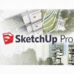 Sketchup Pro 2019 v19.1.174