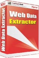 Web Data Extractor 4.2.3.53
