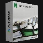 Autodesk Navisworks Manage 2020 x64