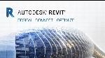 Autodesk Revit 2020 x64