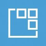 Arclab Inbox2DB 4.4.1