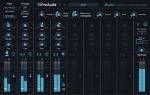 TBProAudio dEQ6 v2.1.2