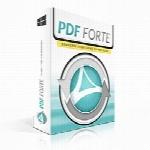 PDF Forte Pro 3.1.2.1