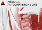 Autodesk AutoCAD Design Suite Premium 2020 x64