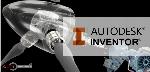 Autodesk Inventor CAM 2020 x64