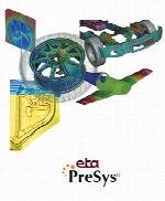 ETA Inventium PreSys 2019 R1 x64
