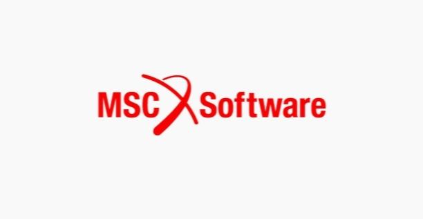 MSC Adams 2019 x64