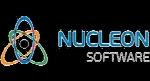 Nucleon BI Studio 10.8.199.0419