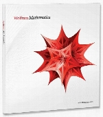 Wolfram Mathematica 12.0.0.0
