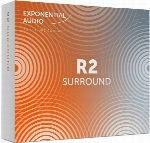 Exponential Audio R2 Surround v4.0.0