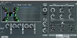 Exponential Audio Stratus 3D v3.0.0
