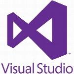 ویژوال استودیو 2019Microsoft Visual Studio 2019 AIO 16.0.1