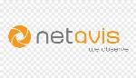 NETAVIS Observer v5.0