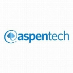 AspenTech CIM-IO & Process Data 11.0