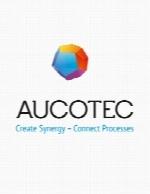 Aucotec Elcad AucoPLAN 2019 v17.14