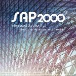 CSI SAP2000 v21.0.2 x64
