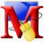Macro Express Pro 6.1.0.1