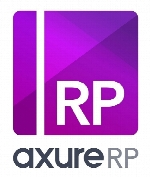 Axure RP 9.0.0.3646