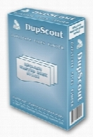 Dup Scout Ultimate 11.8.12