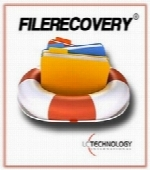 LC Technology VIDEORECOVERY 2019 v5.1.9.4