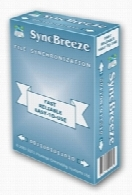 Sync Breeze Enterprise 11.8.24