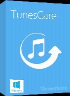 Tenorshare TunesCare Pro 2.0.1.1