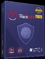 TrackOFF Elite 5.0.0.17682