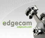 Vero Edgecam 2020.0.1 x64