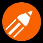CoffeeCup Responsive Site Designer 2.5