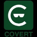 COVERT Pro AESS 3.0.40.40