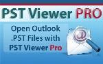 Encryptomatic PstViewer Pro 2019 v9.0.988.0