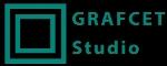 GrafCet Studio Pro 1.0.3.4