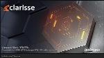Isotropix Clarisse iFX 4.0 SP2